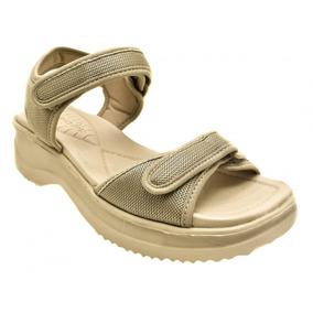 a3cebfc860 Papete Azaleia Street 300 Sandalias - Sapatos no Mercado Livre Brasil