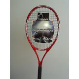 Raquete De Tenis Head Liquidmetal L3 - 4.3/8 - Pct Titanium