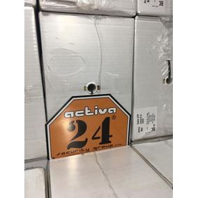 Cable Utp 5e Exterior - 1 Vaina - Aluminio Cobreado 0,44 Mm