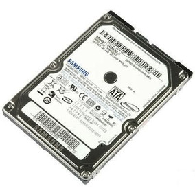 Hd Nb Sata 320gb Samsung