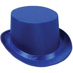 Sombreros Elegantes Para Mujer - Accesorios de Moda en Mercado Libre ... 2f84ae04087