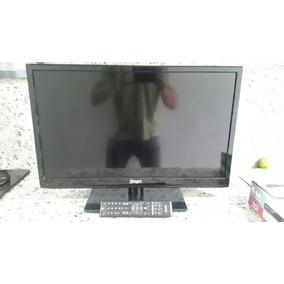 Siragon Smart Tv Led 32