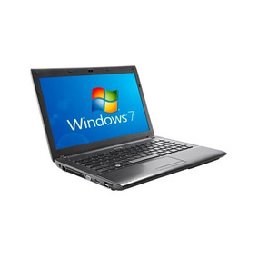 Notebook Cce Iron 345 Intel Core I3-2310m 4gb Hd 500gb