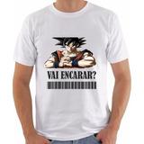 Camisas Personalizadas. Estampas Digitais De Alta Qualidade. no ... f82f1476b6765