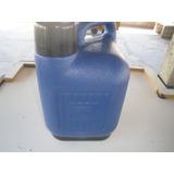 Garrafa Térmica Termolar Supertermo 1095d2 Azul Marinho 5 Lt