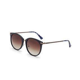 d6e08a89b3a16 Oculos Cocci Feminino - Óculos De Sol Colcci no Mercado Livre Brasil