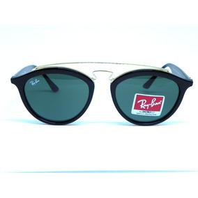 Ray Ban Rb4257 Preto dourado 601 71 50 De Sol - Óculos no Mercado ... 3ba8b9fb2f