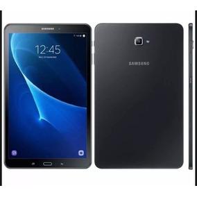 Tablet Samsung Galaxi Tab A Sm-t580 32gb Tela 10.1 Original