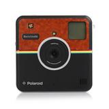 Polaroid Socialmatic-adhesivo