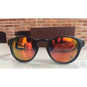 78229fbf8a9 Oculos Oakley Ferrari De Sol - Óculos no Mercado Livre Brasil