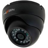 Cámara De Seguridad Domo Nixzen Nx-dom420-ir 3.6 Mm.