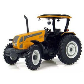 Miniatura Valtra A750, A850 E Massey Ferguson 4275