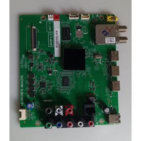 Placa Principal Tv Tcl L48s4700fs   Ms08f6