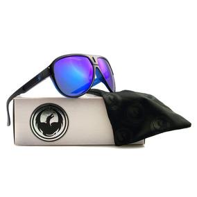 Oculos Dragon Experience Rob Machado - Óculos no Mercado Livre Brasil 576cba16af