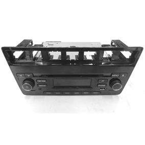 0896600c4 Cd Player Visteon Vsb 7706 - Estéreos para Carros Rádio Automotivo ...