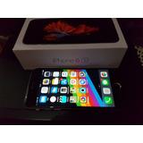 Iphone 6s 128gb Original Usado