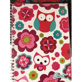 Caderno 20 Matérias