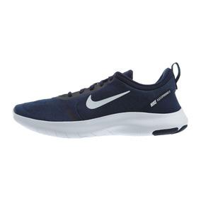 87897f413fd62 Tenis Nike Choclo Clasicos - Tenis Running Nike Azul en Mercado ...