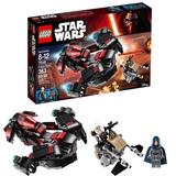 Lego - Star Wars - Eclipse Fighter - 75145