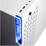 Cyberpowerpc - Battlebox Essential Desktop - Intel Core I5 -