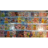 Calcomanias Tamaño Carta Stickers Didácticos E Infantiles