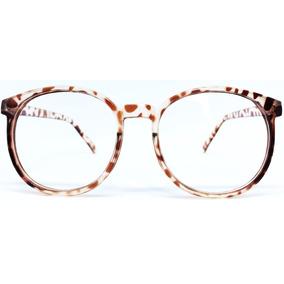 Armação Unissex Estilo Nerd Para Óculos De Grau Várias Cores 7a8f528791