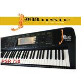 ritmos para teclado yamaha psr 730