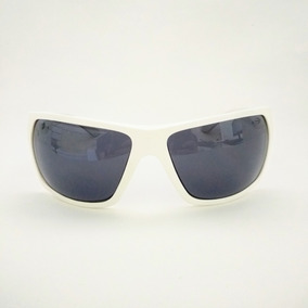 a585a2a2e85aa Oculos Mormaii Amazonia Branco - Óculos no Mercado Livre Brasil