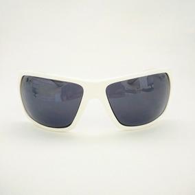 515b0766a9fec Oculos Mormaii Amazonia Branco - Óculos no Mercado Livre Brasil
