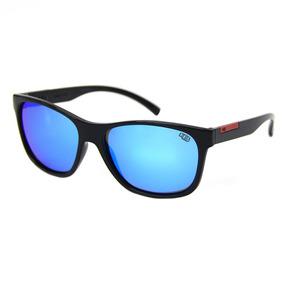 62b08aae273f3 Oculos Hb Lentes Vermelha De Sol - Óculos no Mercado Livre Brasil