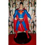 Superman Figura De Acción