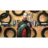 Llanta Pirelli Diablo Rosso 2 190 Rin 17 180 200 Motomaniaco