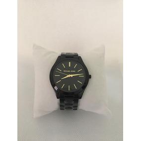 Relógio Michael Kors Mk3731