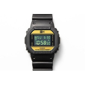 Relógio G-shock Casio New Era Ref: 5.719
