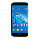 Celular Huawei Nova Plus Dual Titanio 32 Gb Nuevo
