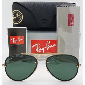 Oculo Blaze Masculino De Sol - Óculos no Mercado Livre Brasil 93bb056e18