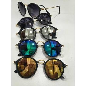 Oculos De Sol Atacado Bsrstos 10 Reais - Óculos no Mercado Livre Brasil 44e8755bb1