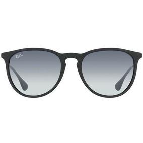 Ray Ban Rb4171 6228g Novo - Óculos no Mercado Livre Brasil 22889eb898