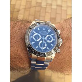 Rolex Automatico