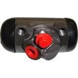 Cilindro Roda Diant Esquerdo F600 F11000 F7000 F12000 Cr9983