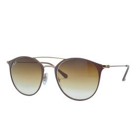 Oculos Rayban Feminino - Óculos De Sol Outros Óculos Ray-Ban em ... 4eb66192b1