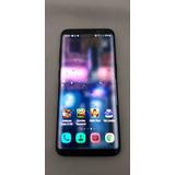 Samsung Galaxy S8 Ametista