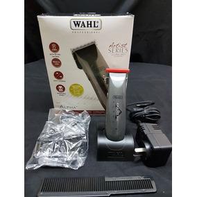 Bateria Wahl Alpha - Artefactos de Cuidado Personal en Mercado Libre ... 9a4d7de6d6ce