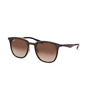 5d423f529d0d1 Óculos De Sol Ray Ban Rb4278 6283 13 51 Tartaruga - Original