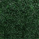 12pza Follaje Muro Jardin Planta Sintetico Artificial Decora