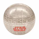 Bestway Pelota De Playa - Star Wars Blanco Bw-91205