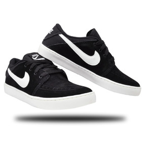 1bb1c28b22c33 Ténis Nike Rasteiro Masculino Tamanho 39 - Nike Outros Esportes para ...