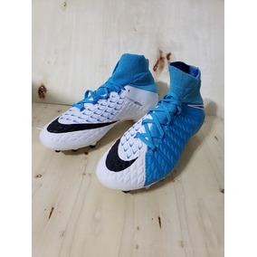 Tenis De Futbol Nike Tacos Botita - Tacos y Tenis Nike de Fútbol en ... 5133be241ad76