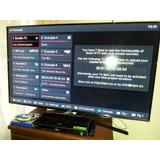 Smart Tv Samsung 50 Un50j5300af