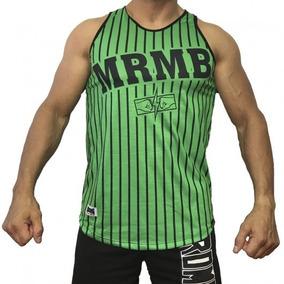 f81b348351156 Camisetas Tamanho Pp para Masculino em Aparecida no Mercado Livre Brasil